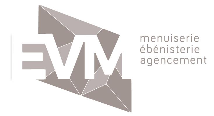 EVM Menuiserie